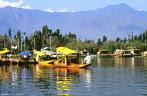 travelrainbow_houseboats_srinagar