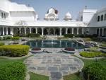 travelrainbow-hotel-rajasthan