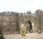travelrainbow-DaulatabadFort-Aurangabad-India