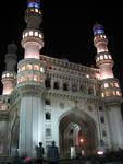 travelrainbow-charminar-hyderabad