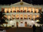 traveldestinations_falaknuma_palace_hyderabad_India