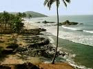 travelrainbow_goa