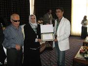 في طرابلس