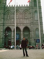 في كندا