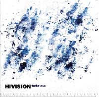 HIVISION / turbo-eye
