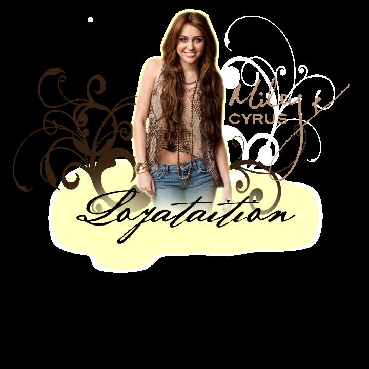 Loyataition®