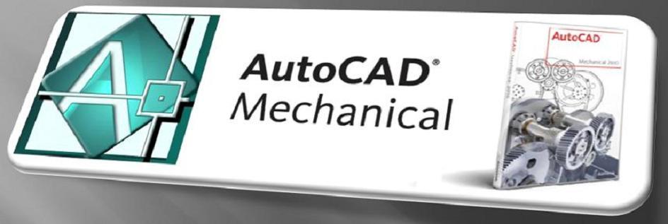 Practicas de DAC - ICA