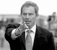 Tony-Blair mdro.blogspot.com