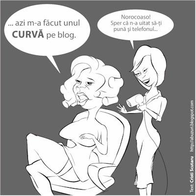 caricatura mdro.blogspot.com