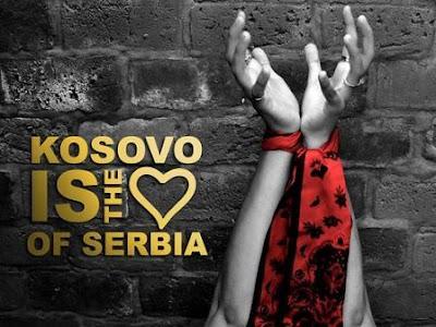 kosovo petition mdro.blogspot.com