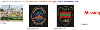 republic of moldova mdro.blogspot.com