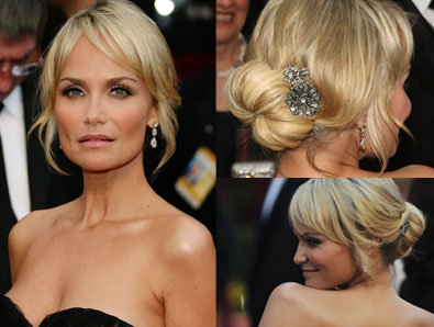 Prom Romance Hairstyles, Long Hairstyle 2013, Hairstyle 2013, New Long Hairstyle 2013, Celebrity Long Romance Hairstyles 2076