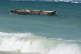 Indian Ocean.2