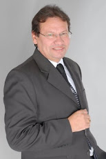 Dalton Di Franco