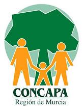 CONCAPA Región de Murcia