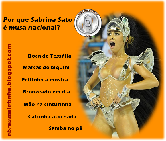[AUL+Sabrina+Sato+musa+nacional.png]