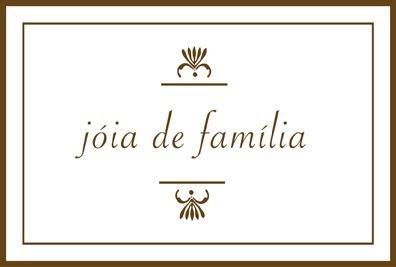 Ensaios Gestante e família. Festas infantis, batizados e eventos em geral.