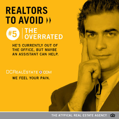 how to become the best real estate agent