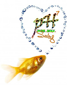 Fish Love pH7