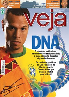 Download Revista Veja - 9 de Junho de 2010