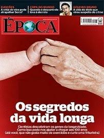 Download Revista Época   03 De Julho de 2010 Baixar