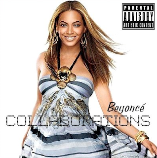 Beyonc� - Collaboration