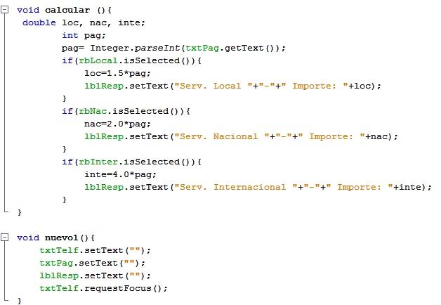 Cadenas - Eliminar espacio en blanco - Foros del Web
