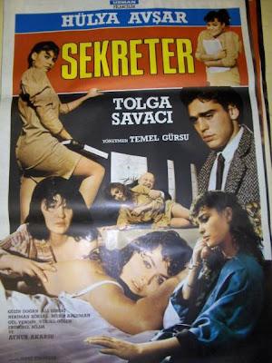 huelya avşar sekreter filmi 18 film izle erotik 18 film 18 huelya