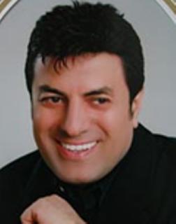 turkish celebrity Search  XNXXCOM