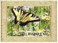 [You+inspire+me.jpg]