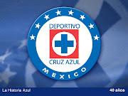 El Club Deportivo Social y Cultural Cruz Azul AC, también conocido como . (cruz azul)