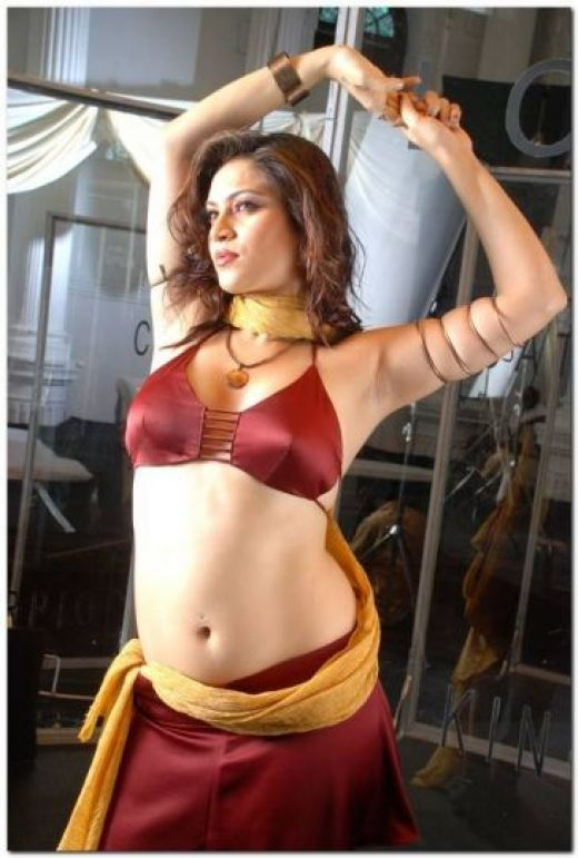 Xxx desi housewife in pune escorts - 4 1