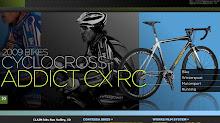 Bicicletas SCOTT