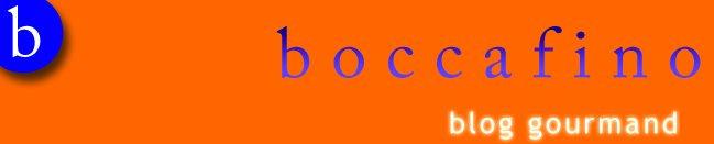 boccafino