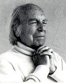Jean Klein