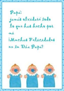 [tarjetas+día+del++padre+-+bebe.JPG]
