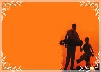 [tarjeta+dia+del+padre+-+p+de+sol.JPG]