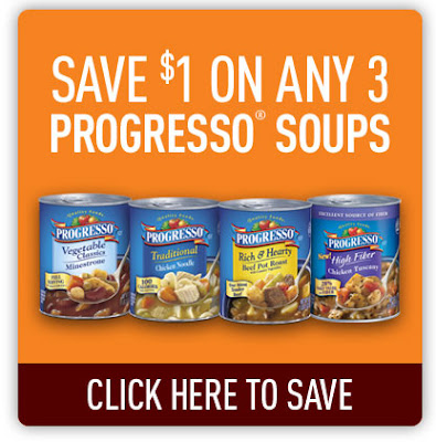Frontier soups coupon codes