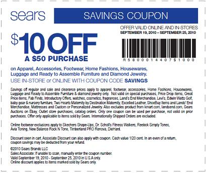 looking for sears coupons printable get yours sears coupons printable valid coupons code sears coupons printable printable and deals