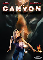 فيلم THE CANYON