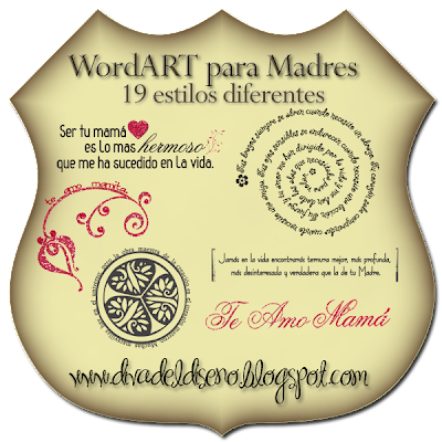 http://divadeldiseno.blogspot.com/2009/04/wordart-dia-de-las-madres-1ra-parte.html