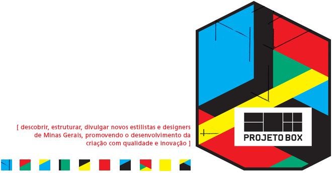 Projeto box