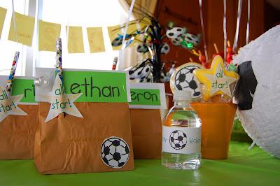 Super Soccer Stars Miami Beach