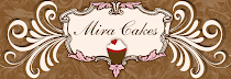 My Delicious Cupcake Shop