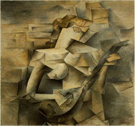 modern art term papers The last remaining website for students offering 1000's of free term papers, essays cubism in modern art a 5 page paper that argues that cubism.