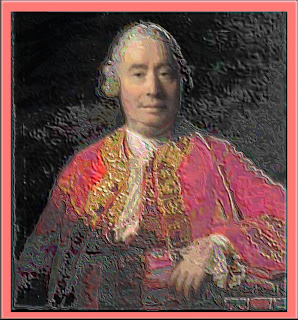 david hume and naturalism David hume 31k likes david hume was a scottish philosopher, historian, economist, and essayist, who is best known today for his highly influential.