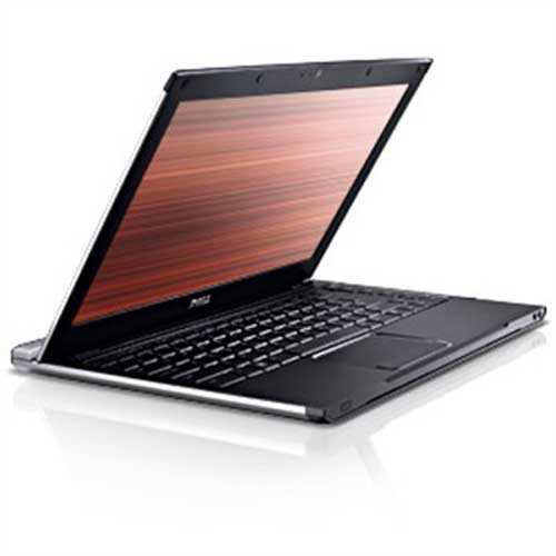 Dell Vostro V13 Review Specification And Price Digital World