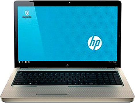 HP G72B66US 17.3Inch Laptop Review Price and Specification ~ Digital
