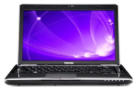 toshiba satellite l635 s3010 laptop review price and