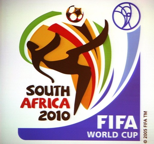 world-cup-south-africa-2010.jpg